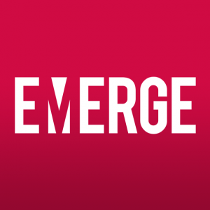 Emerge Staff