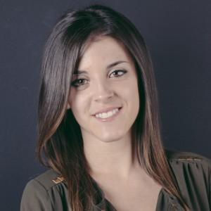 Veronica Granja-Sierra