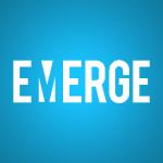 Emerge News