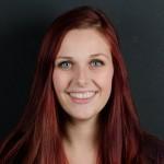 Rebecca Gilchrist