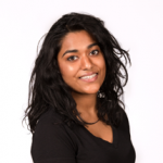 Profile photo of Kristina Ramcharran