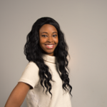 Profile photo of Khadijah Dunn