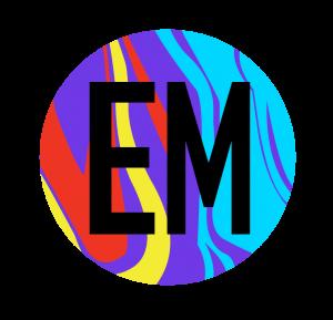 EMERGE 2018