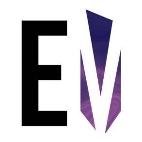 Emerge Web Magazine Contributor