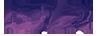 emerge footer logo